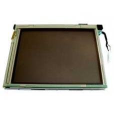 Complete LCD Replacement (3815 / 3830 / 3835 / 3845 / 3850 / 3870 / 3875)