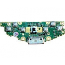 iPAQ Switch Board Assembly (3815 / 3830 / 3835 / 3845 / 3850 / 3870 / 3875)