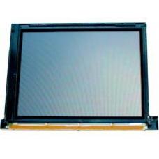 LCD TFT Screen (3815 / 3830 / 3835 / 3845 / 3850 / 3870 / 3875)