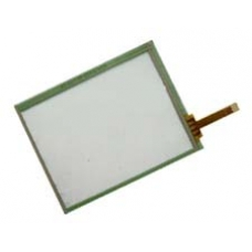 Touch Screen Replacement (3815 / 3830 / 3835 / 3845 / 3850 / 3870 / 3875)