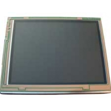 LCD Assembly with Touch Screen (3950 / 3955 / 3970 / 3975)