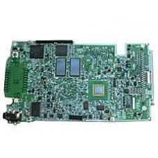 iPAQ Compaq Mainboard 64MB (3950 / 3955)