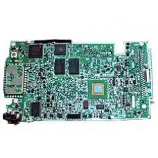 iPAQ Compaq Mainboard 64MB (3970 / 3975)
