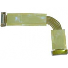 Battery Cable (3950 / 3955 / 3970 / 3975)
