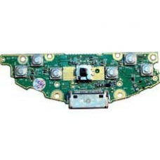 iPAQ Switch Board Assembly (3950 / 3955 / 3970 / 3975)