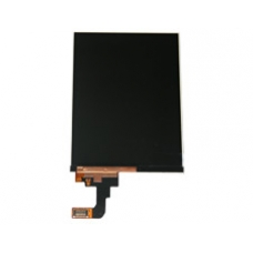 LCD Screen Display for the Apple iPhone 3GS