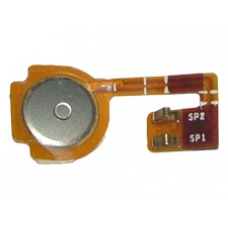 iPhone 3G Home Button Circuit