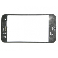 iPhone 3GS Internal Screen Mounting Frame