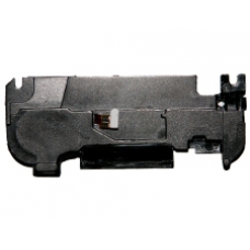 iPhone 3GS Ringer / Speaker Assembly