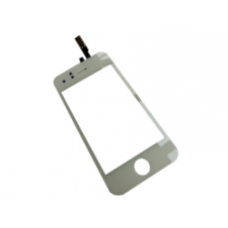 iPhone 3GS Touch Screen / Digitizer (white)