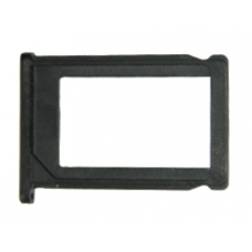 iPhone 3G Black Sim Card Tray