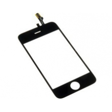 iPhone 3G Replacement Touch Panel, Digitizer, Glasstop