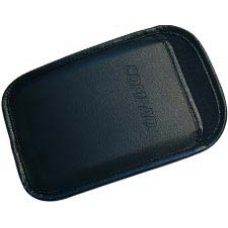 Compaq Leatherette Black Slip Case (3630 / 3635 / 3650 / 3660 / 3670)