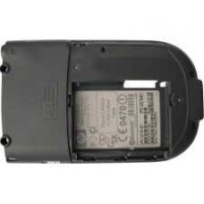iPAQ Rear Case Plastics (4150 / 4155)