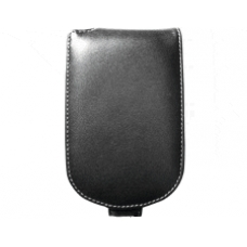 iPAQ Leather Case Flip Type (4150 / 4155)
