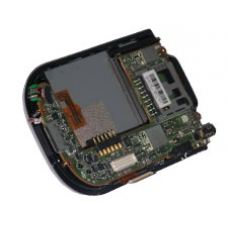iPAQ Mainboard Replacement Service (rx1950 / rx1955)