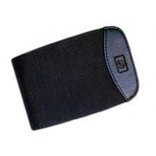 HP Official Canvas Case (1910 / 1915 / 1920 / 1930 / 1935 / 1937 / 1940 / 1945)