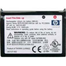 iPAQ Battery (rx1950 / rx1955)