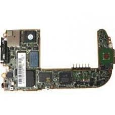 iPAQ Motherboard (4150 / 4155)