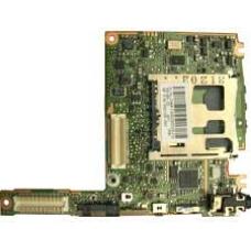 iPAQ Mainboard (4350 / 4355)