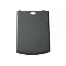 iPAQ Battery Door (4350 / 4355)