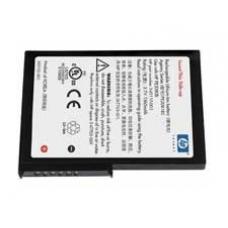 iPAQ Battery (4350 / 4355)
