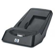 iPAQ USB Cradle (4350 / 4355)