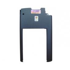 Rear Case (hx4700 / hx4705)