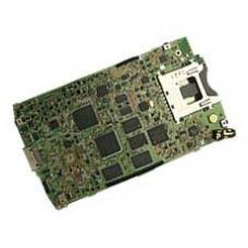 iPAQ Motherboard (hx4700 / hx4705)
