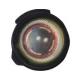 Internal Speaker (hx4700 / hx4705)