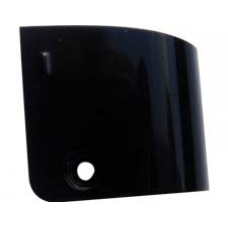 WiFi Antenna Cover (hx4700 / hx4705)