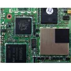 iPAQ ROM Recovery (hx4700 / hx4705)