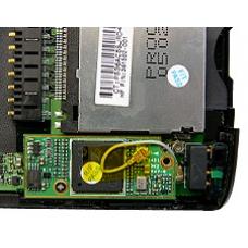 WiFi Module Repair (hx4700 / hx4705)