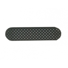 iPhone 4S Earpiece Speaker Anti Dust Grille