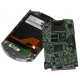 iPAQ HP Mainboard 64MB Replacement Service (5450 / 5455)