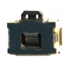 Volume Control Momentary Micro Switch (5150 / 5450 / 5455 / 5550 / 5555)