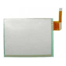 Replace iPAQ Touch Screen (5150 / 5450 / 5455 / 5550 / 5555)