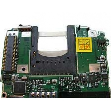 Replace iPAQ SD Card Socket (5150 / 5450 / 5455 / 5550 / 5555)