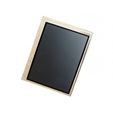Screen Replacement TFT Layer (5150 / 5450 / 5455 / 5550 / 5555)