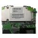 WiFi Module Repair (5150 / 5450 / 5455 / 5550 / 5555)