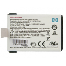 HP iPAQ Battery 510 / 512 / 514 (FA889AA#AC3)