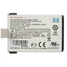 HP iPAQ Battery 510 / 512 / 514 (FA889AA#AC3)