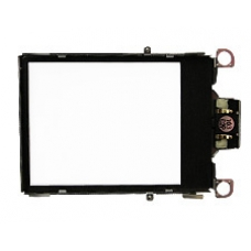 Screen Assembly With Earpiece Speaker (510 / 512 / 514)
