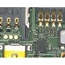 HP iPAQ ROM Recovery (510 / 512 / 514)
