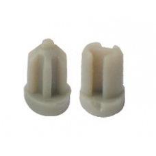 Rubber Screw Covers (510 / 512 / 514)