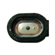 Internal Speaker (510 / 512 / 514)