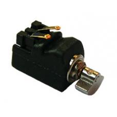 Vibrate Motor Assembly (510 / 512 / 514)