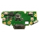 Switch Board Assembly (h5150 / h5155)
