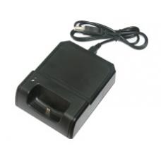 iPAQ USB Cradle (510 / 512 / 514)