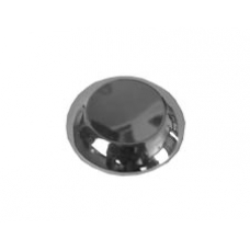 Joypad / Action button (5150 / 5450 / 5455 / 5550 / 5555)